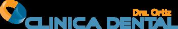 Clínica Dental Ortíz Logo